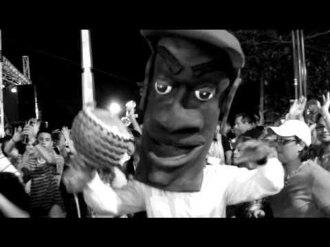 Fiestas de la Calle San Sebastian 2011