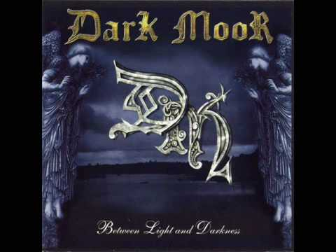 dark-moor-from-dawn-to-dusk-jorge-antonio-valdivieso-toledo
