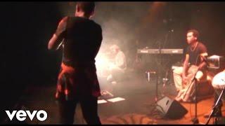 Christina Goh - 14 MELODIES (Teaser)