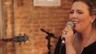 Ana Clara feat Wanessa - Lança Perfume
