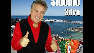SIDONIO SILVA   ,,,  AS  VIUVAS