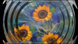 Video musicale, sulle note del flamenco spagnolo