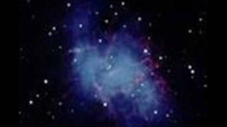 Pal'o Habera & TEAM -Je to vo hviezdach