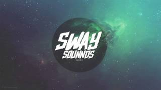 Ellie Goulding - Lights (Reeshy Remix)