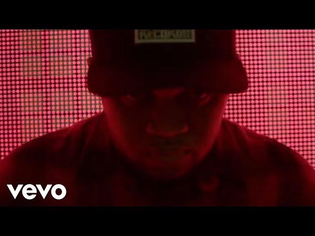 Videoclip oficial de 'Whole Lotta Lovin', de DJ Mustard y Travis Scott.
