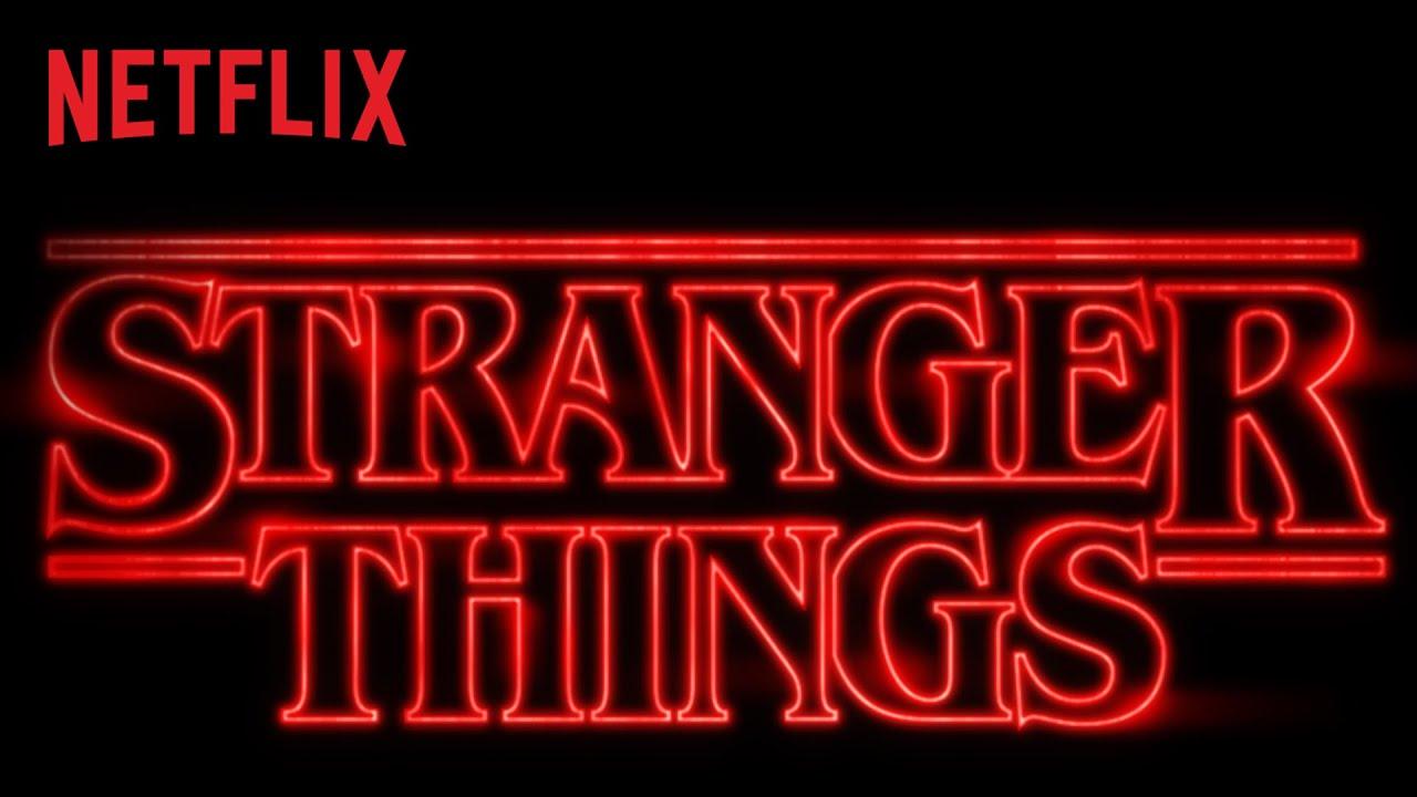 Netflix confirma a segunda temporada de stranger things stopboris Images