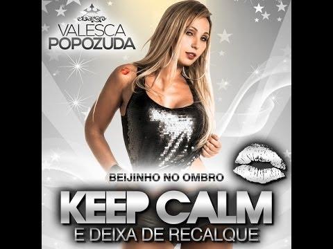 valesca-popozuda-beijinho-no-ombro-musica-e-letra-clecioh-silvah