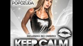 Valesca Popozuda - Beijinho no ombro (Música e letra)