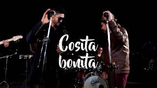 D La HOZ - NIÑA (Audio Live)
