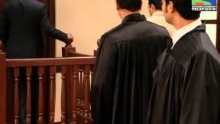 Adaalat - CID Virrudh - Episode 137 - 15th July 2012 width=