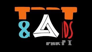 [Dubstep] TBBT x Dirty Zblu - Fresh (ft. DJ Skillz) (Basstrick Remix)