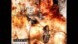 $Duce$ - My Life(Rem) Lil-Wayne