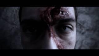"""TRAILER """"IL TEMPO""""- VIDEO UFFICIALE RASASAWASOUND"""