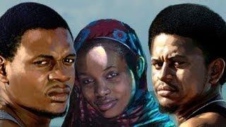 Chumo (Swahili With English Subtitles)   2011