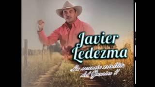 JAVIER LEDEZMA - PA´LA PARRANDA ES QUE VOY