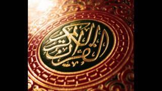 Kur'an-ı Kerim - Sure 63 - Munafikun Suresi (münafıklar) (Türkce Audio)