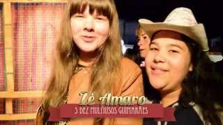 Zé Amaro - 5 Dezembro Multiusos Guimarães