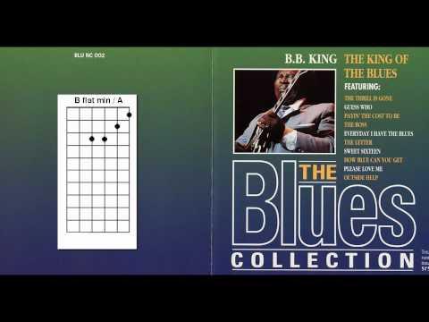 bb-king-guess-who-1972-chord-and-lyrics-bubazehvow