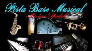 PISTA DE BALADA COUNTRY POP EN C PARA IMPROVISAR