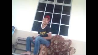 Hang nak Pi Mana (Epoy Band & Shah DJ)