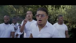 DorSaux - StoryNwar (ft. Alrima)