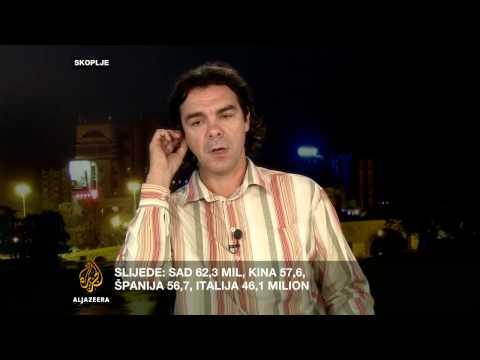 Kontekst: Turizam u regiji - Al Jazeera Balkans
