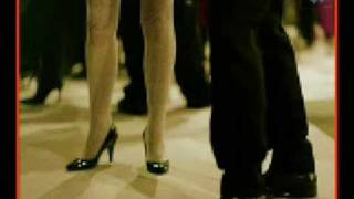 The way you look tonight - Rod Stewart.flv