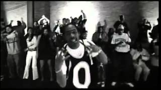 B Real, Coolio, Method Man, LL Cool J And Busta Rhymes - Hit Em High