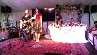 Scopul Meu - Stefanie & Sabrina Berci