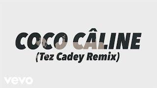Julien Doré - Coco Câline (Tez Cadey Remix) [Alternative Video]