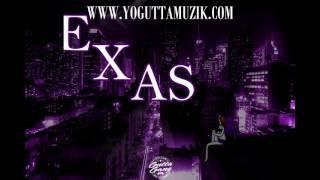 YO GUTTA - TEXAS ( PROD. BY CHASE BEATS )