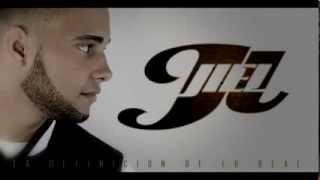 Jiel Ft  Frekito - Mi Mundo (Remix) (Prod Nostick)