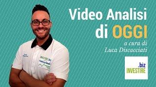 Video Analisi di OGGI - Renzi rassegna le dimissioni