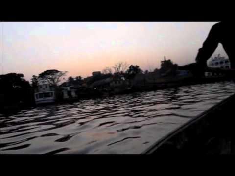 river Buriganga