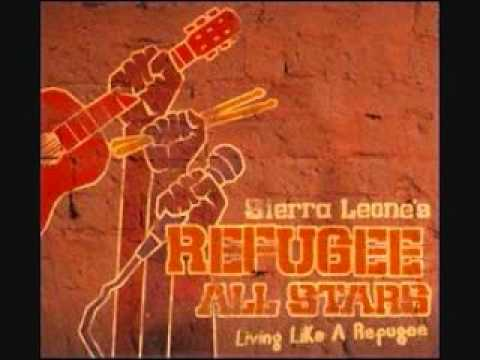 sierra-leones-refugee-all-stars-living-like-a-refugee-theworldmusicplanet