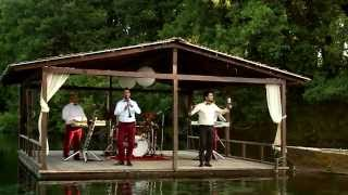Energy band skopje & Gjoko Jovic --- Ja Izlezi Stara Majko cover 2015