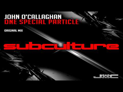 john-ocallaghan-one-special-particle-bio-rhythms