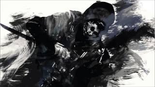 So'L Raze - Roll Up (Eliminate Remix) [Drumstep]