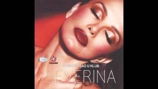 Severina - Krades sve - (Audio 2012) HD