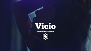 """Vicio"" - Reggaeton Beat Instrumental 2018   Prod. by Foucault Production's & Shot Records"