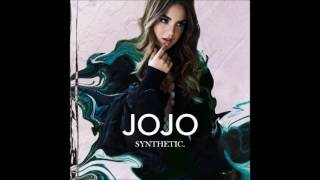 JoJo - #FreeSynthetic