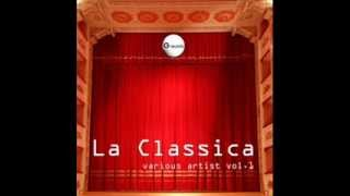 "La Classica Maria Callas ""Ah non giunge uman pensiero"" GR 014/12 Official Video.wmv"