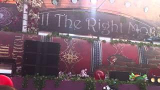 Hardwell playing Nicky Romero - Symphonica @ Tomorrowland 2012