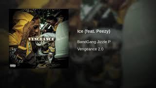Ice (feat. Peezy)