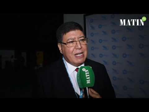 Video : MEDays 2019 : Les enjeux de l'opérationnalisation de la ZLECA en débat
