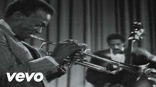 Miles Davis - Miles Davis Live In Europe 1967 Trailer