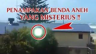 "VIDEO PENAMPAKAN ""BENDA ANEH ATAU GAIB YANG MISTERIUS"" BERGERAK SENDIRI SEPERTI PUSAKA !!"