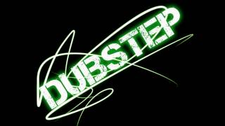 The Wanted-Glad You Came (GansterStylzzz Dubstep Remix)