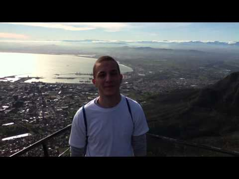 JED KLEBANOW CAPE TOWN (HOOPS4HOPE GLOBAL).MOV