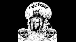 Cancerslug - By Pale Moonlight (Demo)